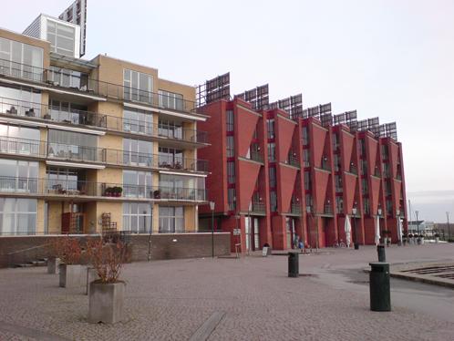 dryck engelsk vattensporter nära Malmö