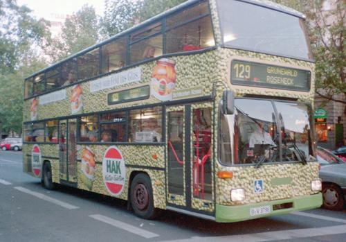 Berlinbuss